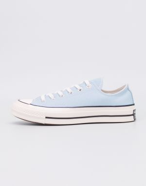 Converse Chuck Taylor All Star 70 OX Blue Chill/Black/Egret