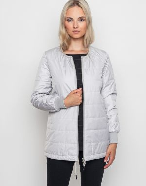 Wemoto Jamie Light Grey
