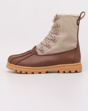Native Jimmy 3.0 TrekLite Howler Brown/ Stone Brown/ Gum Brown