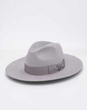 e9b60d8db Čierny pánsky klobúk značky Tonak - Lovely.sk
