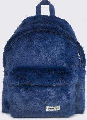 Eastpak Padded Pak'r Blue Fur