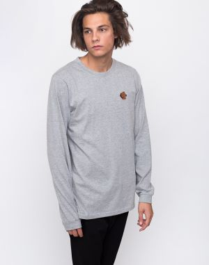 Wemoto Quincy Heather