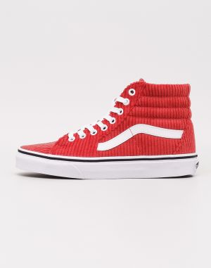 Vans Sk8-Hi (Design Assembly) Bossa Nova/True White