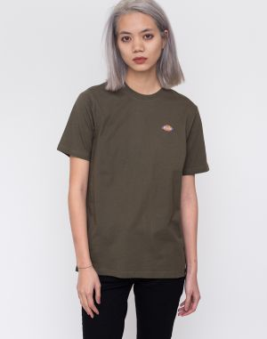 Dickies Stockdale Dark Olive
