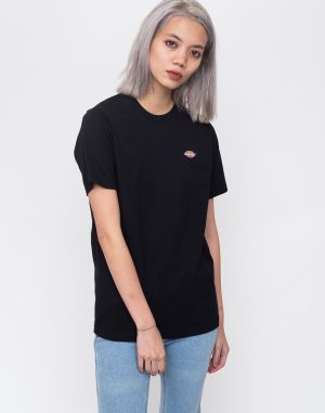 Dickies Stockdale Black