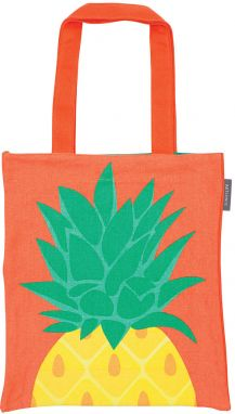 Sunnylife Tote Bag Pineapple SU0TOTPI