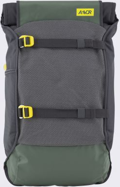 418c3918077 Aevor Trip Pack Echo Green