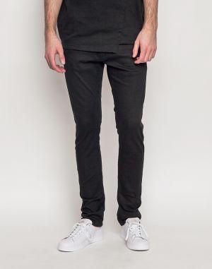 9e1a7379e39d Kordové kapsáčové nohavice Regular Fit Straight bonprix značky ...