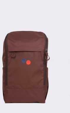 pinqponq Purik Maple Maroon