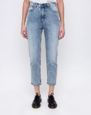Cheap Monday Donna Trash Metal W27/L32