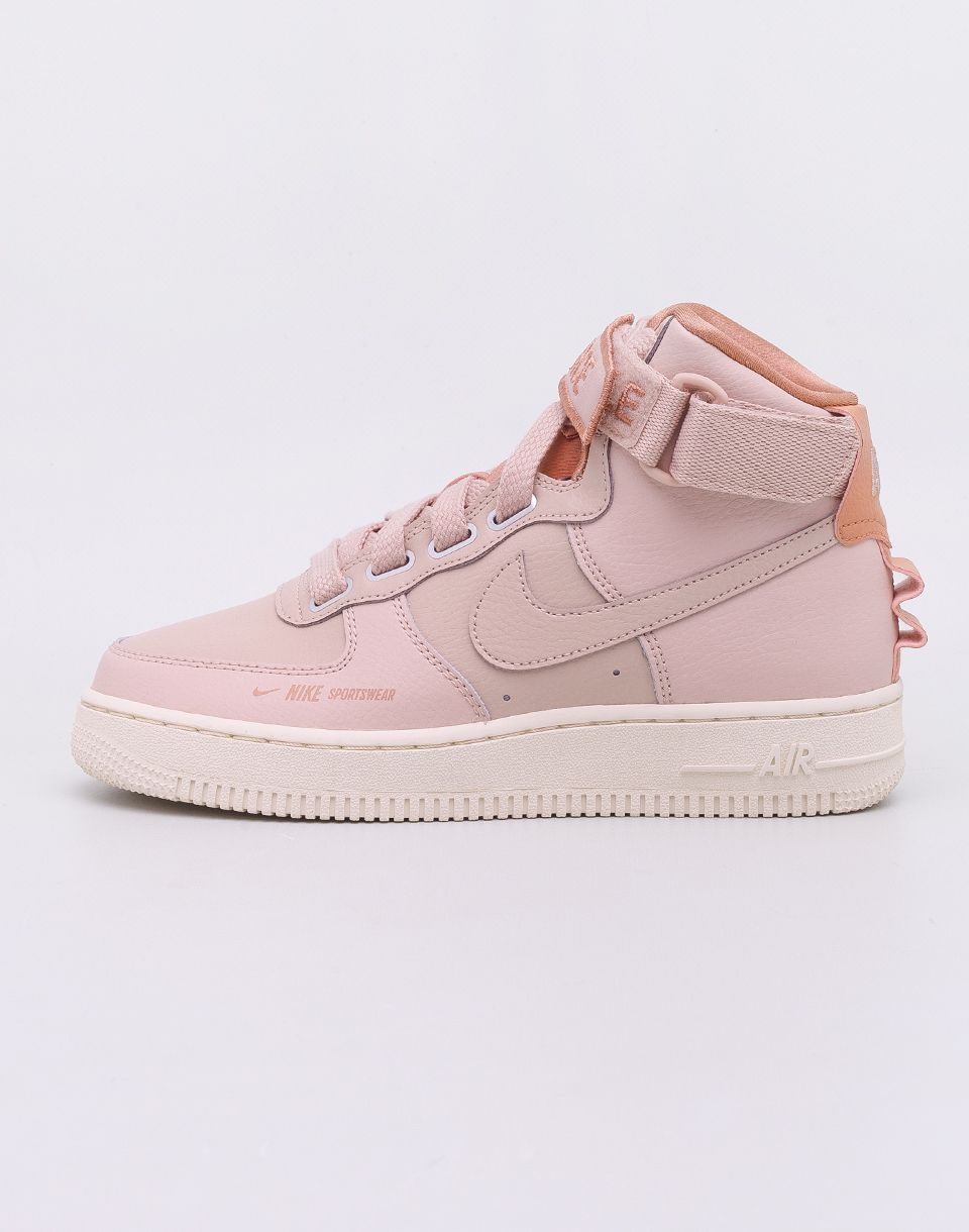 High Particle 1 Utility Air Force Beige Nike m0wv8nON