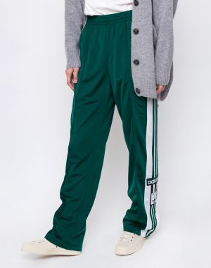 adidas Originals Adibreak Collegiate Green