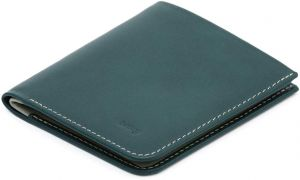 Bellroy High Line Teal