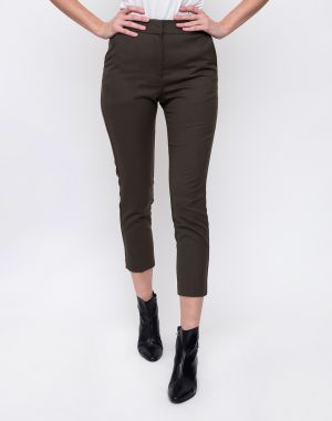 Edited Tamara Trousers Khaki
