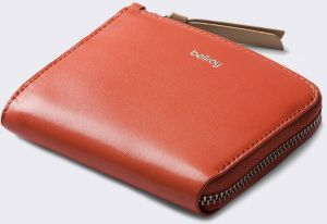 Bellroy Pocket Mini Tangelo