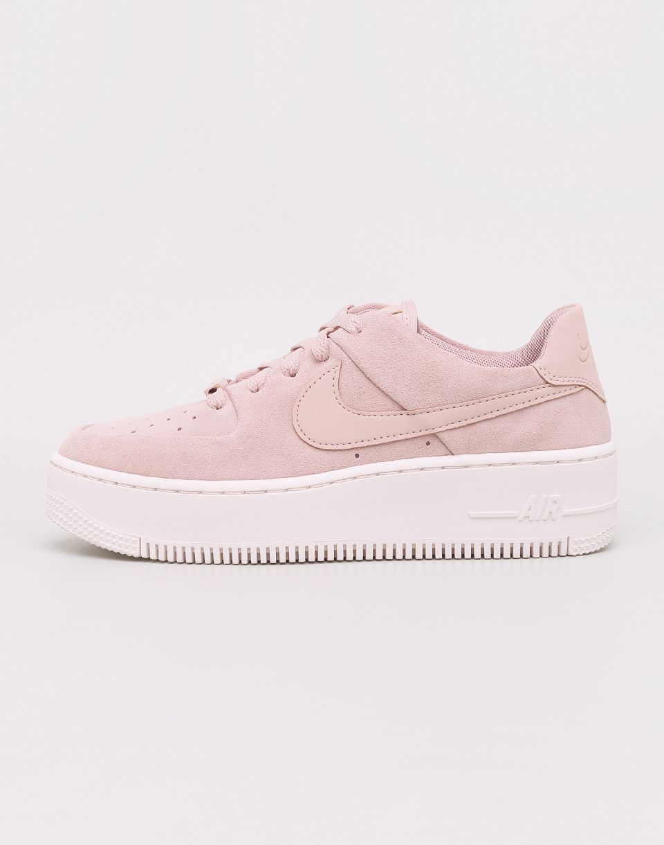 Nike Air Force 1 Sage Low Particle Beige   Phantom značky Nike - Lovely.sk 0b0e1d7c900