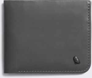 Bellroy Hide and Seek Charcoal