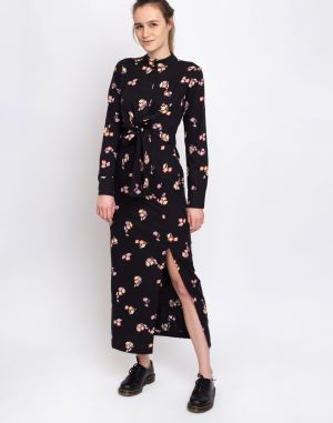 Edited Marnie dress Floral print