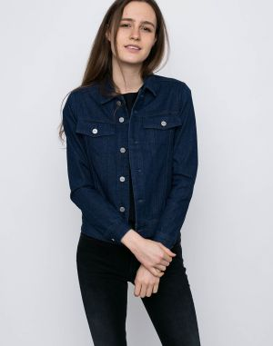 Wemoto COBIE BLUE DENIM
