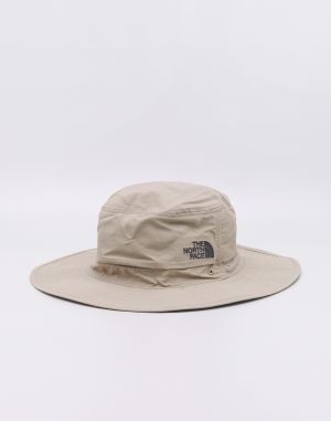 053a34e9a The North Face Horizon Breeze Brimmer Hat Dune Beige