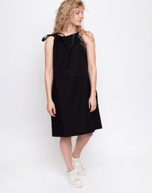 Buffet Doss Dress Black