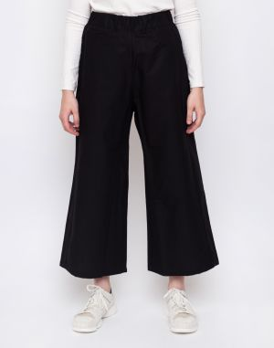 Buffet Penelope Pants Black