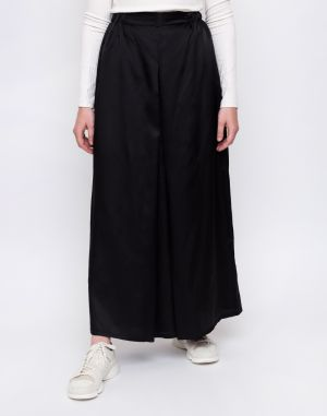Buffet Polly Pants Black