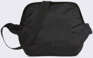 8ba20203dc9 Aevor Hip Bag Plus Ripstop Black