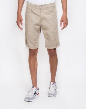 Carhartt WIP Swell Short Wall rinsed
