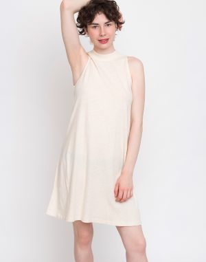 Edited Akemi Dress Whisper White