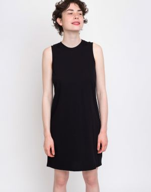 Edited Maree Dress Black