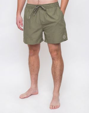 RVLT 4005 Shorts Army