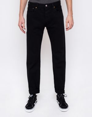 Levi's® 501 Original Fit Black W30/L32