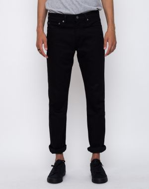 Levi's® 511 Slim Fit Nightshine W33/L32