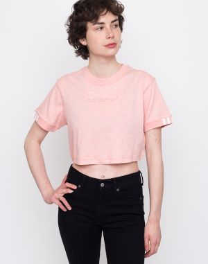adidas Originals Coeeze Tee Trace Pink