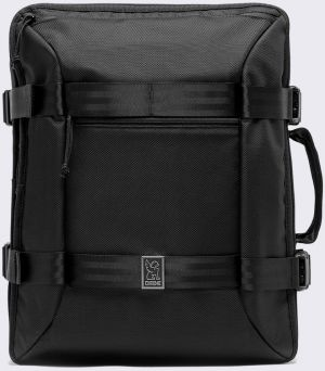 Chrome Industries Macheto Travel Pack All Black Veľké (31 - 50 litrov)