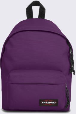 Eastpak Orbit Power Purple Malé (do 20 litrov)