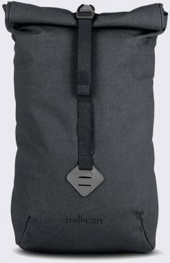 Millican Smith Roll Pack 15 l Graphite