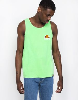 Ellesse St Lucia Neon Green
