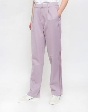 adidas Originals Daniëlle Cathari Trousers Soft Vision