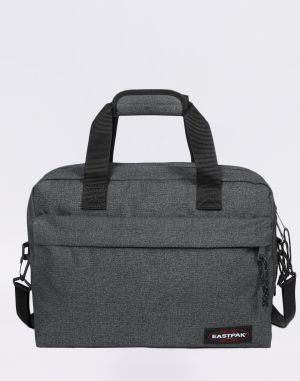 Eastpak Bartech Black Denim