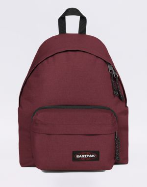 Eastpak Padded Travell'r Crafty Wine Malé (do 20 litrov)