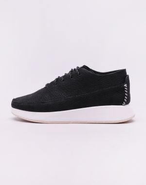 Clarks Originals Kiowa Sport Black