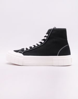 Good News Bagger 2 Hi Black