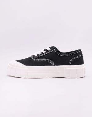 Good News Bagger 2 Low Black 40,5