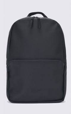 Rains Field Bag 01 Black Malé (do 20 litrov)