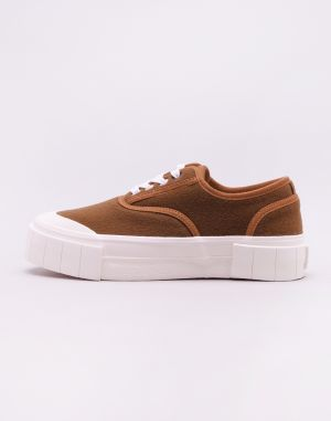 Good News Softball 2 Low Brown 40,5