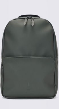 Rains Field Bag 03 Green Malé (do 20 litrov)