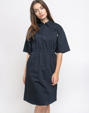 Thinking MU Total Eclipse Kyoto Dress Total Eclipse