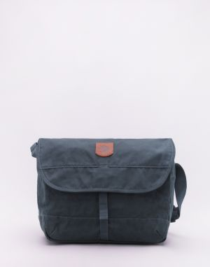 Fjällräven Greenland Shoulder Bag 042 Dusk